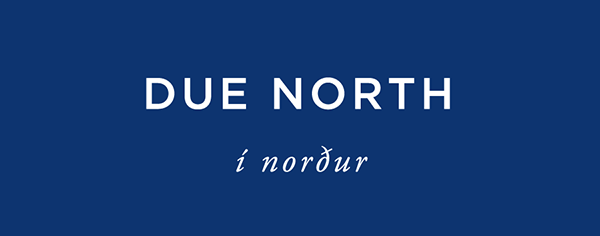 due_north3
